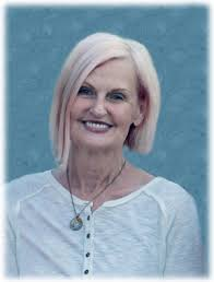 Obituary for Peggy (Jensen) Knox | Wood Funeral Home & Crematory