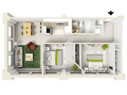 la apartments 2 bedroom. for the 2 bedroom apartment floor plan. la apartments