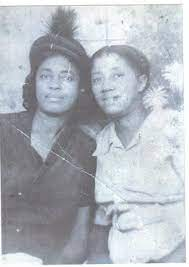 Lorena Riggs Guillory (1901-1950) - Find A Grave Memorial