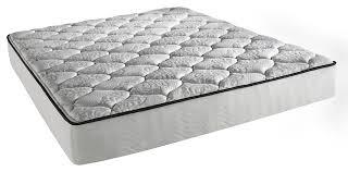 mattress queen size. Image Result For Queen Size Mattress T
