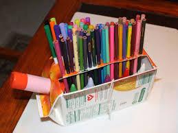 diy office desk accessories. Office Desk Accessories DIY : Organizer \u2013 Babytimeexpo Furniture Diy