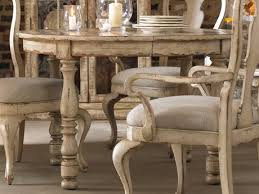 round dining room furniture. Hooker Furniture Wakefield Taupe With Cherry 48\u0027\u0027 Wide Round Dining Table Room