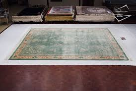 12x15 peking design rug peking rug