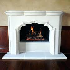 avalon fireplace s reviews