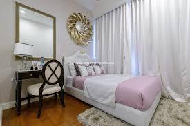 ... q-langsuan-chidlom-2-bedroom-condo-for-rent- ...
