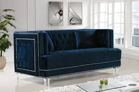 2020 sofa trends the latest styles