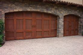 photo of hanson overhead garage door service reno nv united states carriage