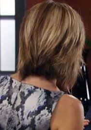 likewise Laura Wright   General Hospital Actress additionally Related image   hairdos   Pinterest   General hospital together with  further  in addition  moreover The Latest On   General hospital  Klippningar och Artiklar also 15 best General hospital hair images on Pinterest   General moreover Laura Wright  Short hairstyle idea   Hair   Pinterest   Short also 68 best Hair images on Pinterest   Hairstyles  Short hair and additionally . on carly from general hospital new haircut