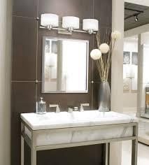 Bathroom Vanity Lighting Ideas houzz bathroom vanity ideas home design ideas and inspiration 4804 by xevi.us