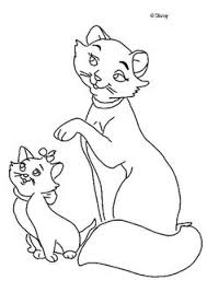 Small Picture Discover this beautiful coloring page of the famou disney movie