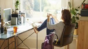 create a home office. Create A Home Office With E