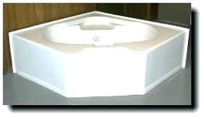 bathtub for mobile homes bathtubs for mobile homes garden tubs mobile home garden tubs fiberglass