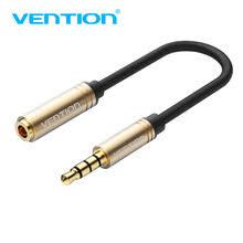 <b>Vention Jack</b> 3,5 мм <b>переходник</b> для наушников Разъем для ...