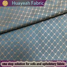 Small Picture sofa fabricupholstery fabriccurtain fabric manufacturer chenille