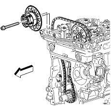 2006 hummer h3 repair manual car reviews 2018 rh tochigi flower info hummer h3 oil filter diagram hummer h3 front suspension assembly diagram