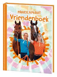 Kids n fun 63 kleurplaten van paarden Paardenpraattv Esra