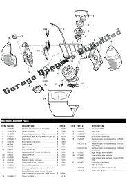 chamberlain garage door opener parts manual awesome diagram 60 chamberlin garage door opener collection