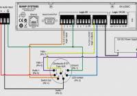 l7 wiring diagram boat amplifier wiring diagram bmw l7 amp wiring l7 wiring diagram logic 7 wiring diagram schematics wiring diagrams