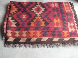 afghan kilim rugs l91 on nice inspirational home designing with afghan kilim rugs