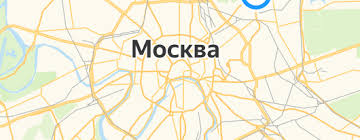<b>Коронки Archimedes</b> — купить на Яндекс.Маркете