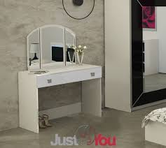 mirror effect furniture. Mirror Effect Furniture. Riwiera S With Furniture K R