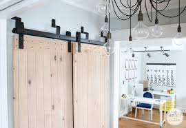Charming Design Barn Door For Closet Incredible Decoration My New Doors  Inspired By Charm