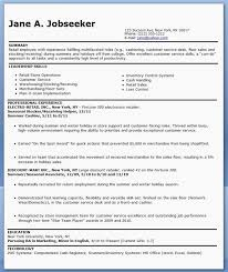 Underwriter Resume Sample Job And Template Mortgage Closer Samples ...