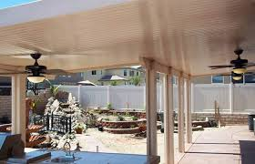 aluminum patio cover kit. Simple Aluminum Standard Aluminum Patio Covers Cover Ideas Medium Size  Kit Awesome Plans Home Depot Materials  Intended K