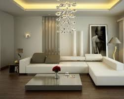 Decorating Ideas For A Yellow Living Room  Better Homes And Drawing And Dining Room Designs