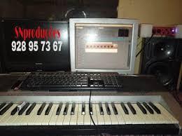 Read the terms below before using these beats: Instrumental Kuduro Melodico Sera Assim Prod Dj Sente O Beat Musicas Para Baixar Gratis Instrumental Musicas Novas