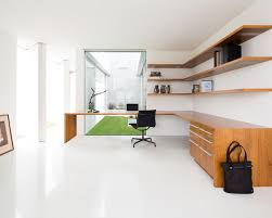 saveemail industrial home office. Modern Home Office Design Of Exemplary . Saveemail Industrial