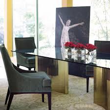 bernhardt furniture dining room. FEATURING THIS PRODUCT Bernhardt Furniture Dining Room