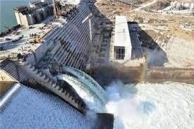 الخرطوم: ملء سد النهضة الإثيوبي لم يؤثر على فيضانات هذا العام