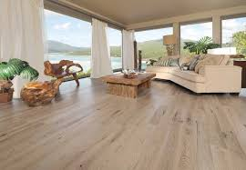Wood flooring ideas for living room Musiquemakers Living Room Floors Ideas Wood Flooring Trendir Laminate Flooring What Do You Need To Know Before Buying Your Floor