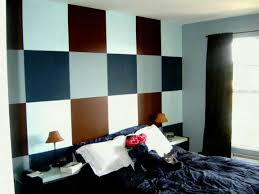 painting designs on furniture. Small Bedroom Storage Ideas Living Room Color For Brown Furniture Pinterest Original Blue Wall Paint Designs Painting On O