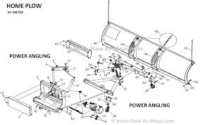 home plow by meyer com info on the home plow by meyer manufacturer genuine meyer