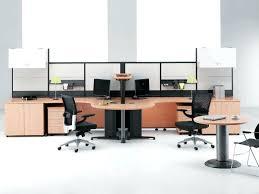 office cubicle design layout. Cubicle Arrangement Office Design Layout