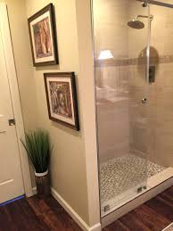 bathroom remodeling des moines ia. Contemporary Des Bathroom Remodel Des Moines Remodelers In Ia And Remodeling I