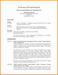 first resume builder resume cv cover letter .