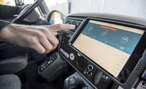 Truck Log Book For Sale Best E Logs For Owner Operators 2019 Top 5 Devices Reviewed