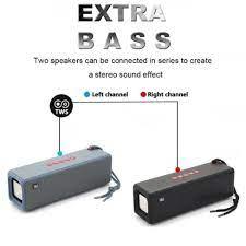Loa Bluetooth Không Dây TG-271 Chất Lượng Cao Âm Siêu Trầm   BH 6  Tháng ️BigSun️ giá cạnh tranh