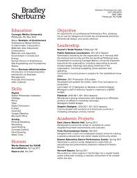 Twon Resume Template Indesign Google Docs Cv Word Free Two Column