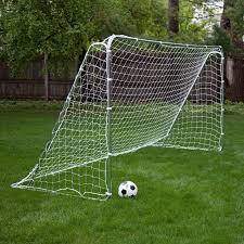Best 25 Portable Soccer Goals Ideas On Pinterest  Soccer Goals Soccer Goals Backyard