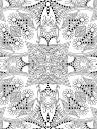 Small Picture Best 25 Paisley coloring pages ideas only on Pinterest Paisley