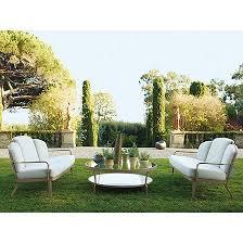 McGuire Furniture Sofas U0026 Sectionals OutdoorMcguire Outdoor Furniture