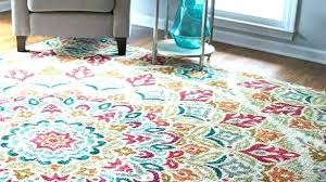 red and turquoise rug turquoise and red rug 2018 area rugs 8x10