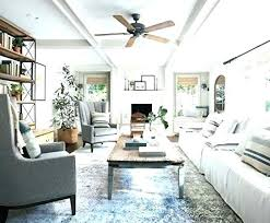 Decorating An Apartment Gorgeous 48 Design Tips For Every Living Room Get A Bigger Better Area Rug