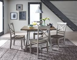 modern formal dining room sets. Contemporary Formal Dining Room Sets Piece Set With Bench High End Black Ideas Unbelievable Furniture Modern