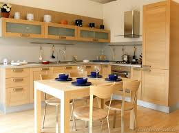 wood kitchen cabinets photos images  images about kitchen ideas on pinterest modern kitchen cabinets mid c