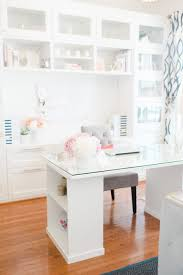 Small Picture Home Office Tour of Hello Love Events Photography Office spaces